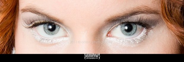 Eyelure Naturalites – Lengthening