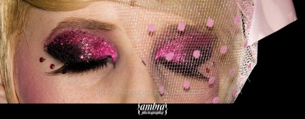 Makeup-2211