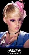 Makeup-2241