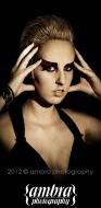 Makeup-2305