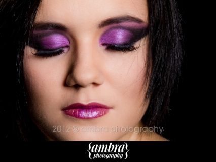Makeup-4477