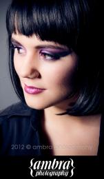 Makeup-4491