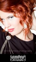 Makeup-6554