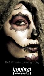 Makeup-6745