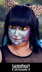 Makeup-7218