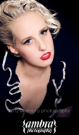 Makeup-8281