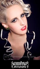 Makeup-8301