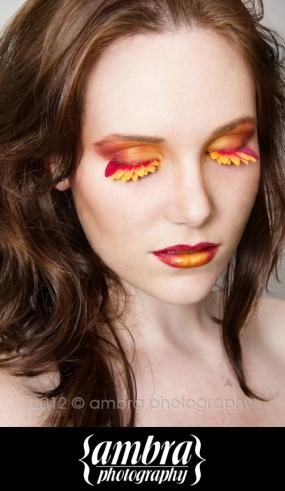 Makeup-8668