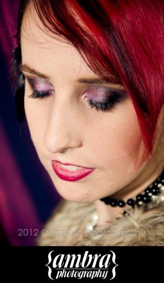 Makeup-9607
