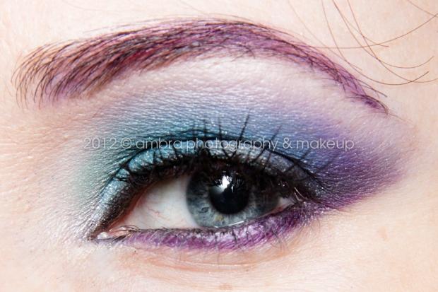 eyes-4313
