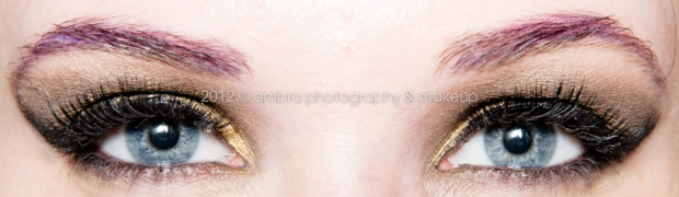 eyes-4328