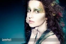 amy-mermaid--2