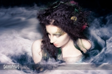 amy-mermaid-2