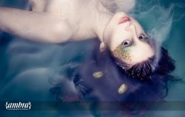 amy-mermaid--3