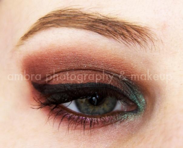 cm eyeshadow-6993 copy