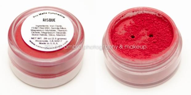 makeup--2