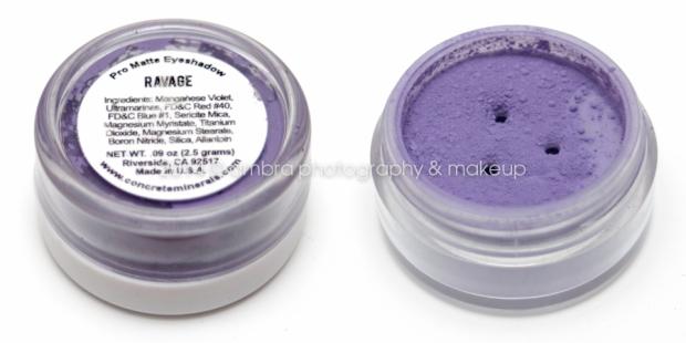 makeup--3