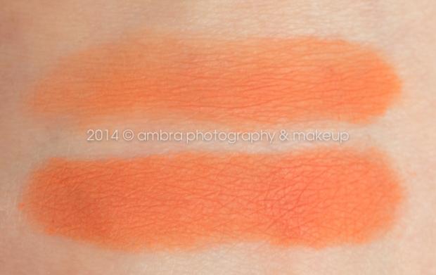 makeup-ls-9413