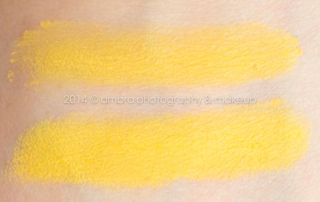 makeup-ls-9415