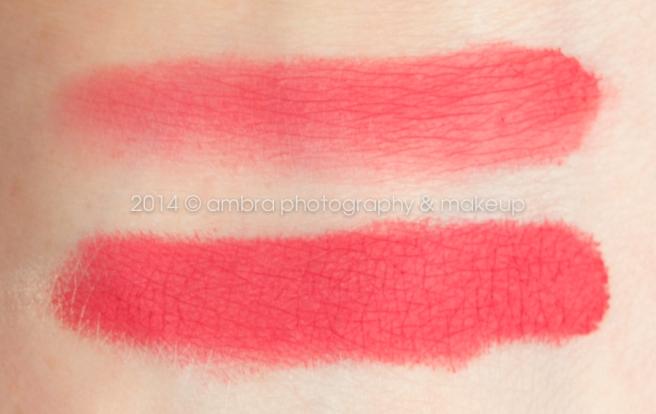 makeup-ls-9419