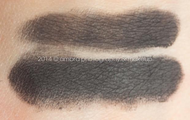 makeup-ls-9429
