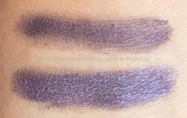 makeup-ls-9431