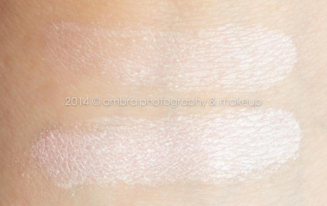 makeup-ls-9433